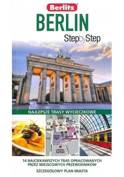 Step by Step. Berlin