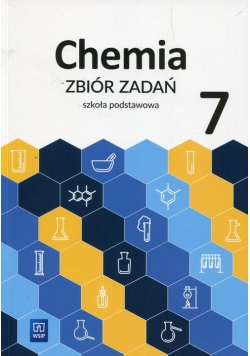 Chemia 7 Zbiór zadań