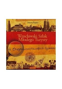 Wrocławski Szlak Młodego Turysty