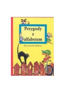 Przygody z alfabetem