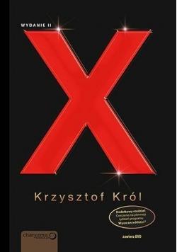 Kodeks wygranych. X przykazań człowieka... Wyd. II
