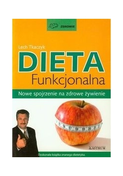 Dieta funkcjonalna