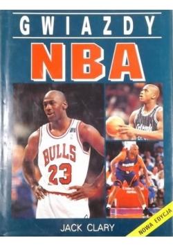 Gwiazdy NBA