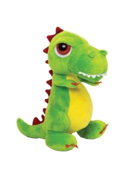 Mały T-Rex 20 cm SUKI