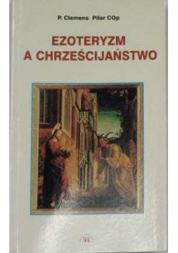 Ezoteryzm a chrześcijaństwo