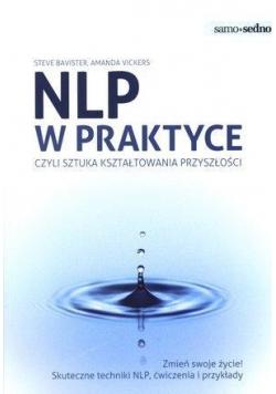Samo Sedno - NPL w praktyce