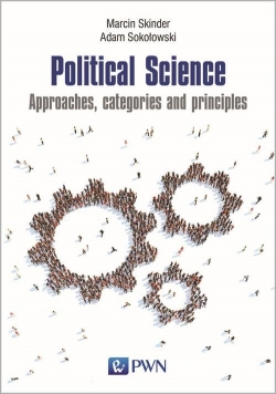 Political Science Approaches categories and principles