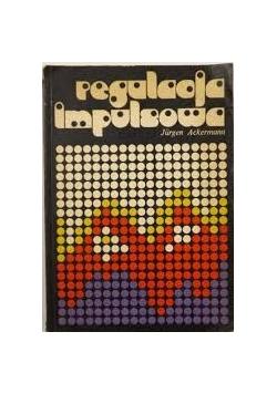 Regulacja impulsowa