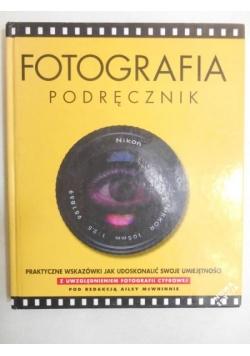 Fotografia. Podręcznik