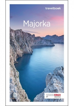 Majorka Travelbook