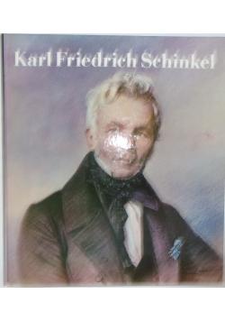 Karl Friedrich Schinkel 1781-1841