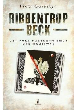 Ribbentrop-Beck