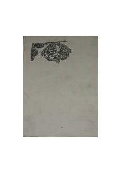 Rękopis pani Fabulickiej