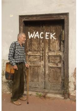 Wacek