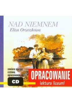 Nad Niemnem Opracowanie z płytą CD