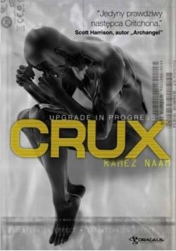Nexus T.2 Crux