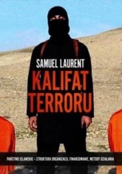 Kalifat terroru