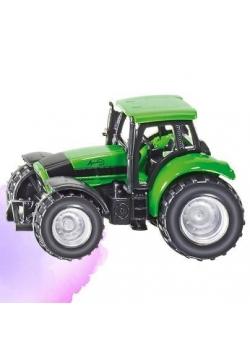 Siku 08 - Traktor Deutz Agrotron S0859