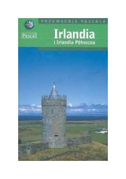 Przewodnik pascala, Irlandia i Irlandia Północna