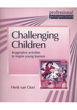 Challenging Children