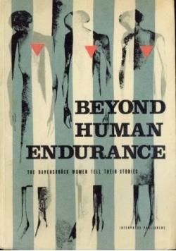 Beyond Human Endurance