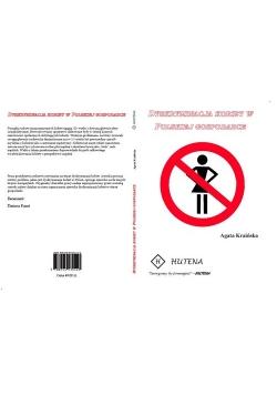Dyskryminacja kobiet w polskiej gospodarce