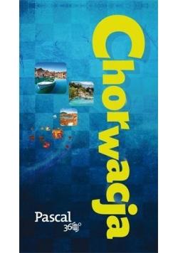 Pascal 360 stopni - Chorwacja