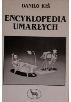 Encyklopedia umarłych