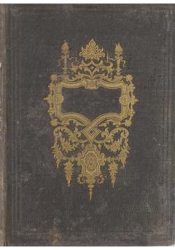 Marja , 1867 r.
