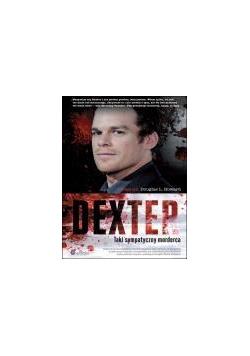 Dexter. Taki sympatyczny morderca