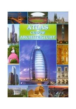 Atlas cudów architektury