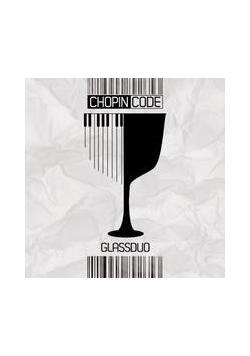Chopincode GlassDuo CD