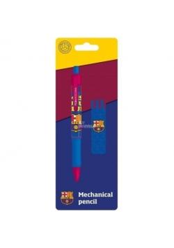 Ołówek + wkłady FC Barcelona
