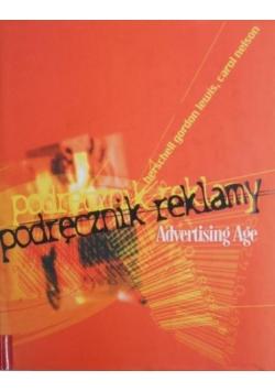 Podręcznik reklamy