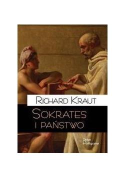 Sokrates i państwo