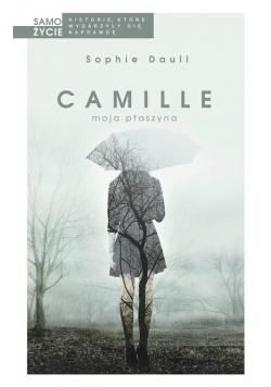 Camille, moja ptaszyna