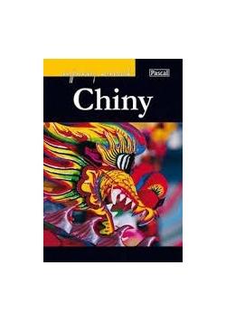 Wyprawy marzeń. Chiny