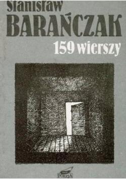 159 wierszy