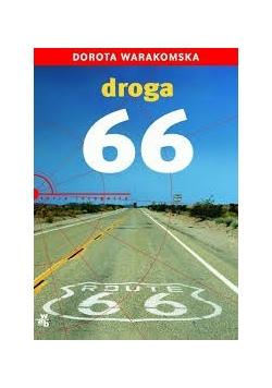 Dorota-Droga 66,