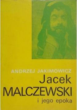 Jacek Malczewski i jego epoka