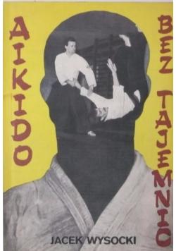 Aikido bez tajemnic