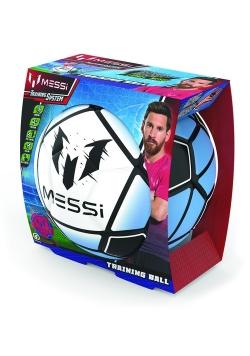 Piłka treningowa Messi 17,5cm