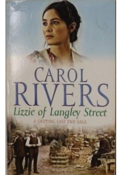 Lily of Love Lane / Lizzie of Langley Street