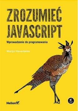 Zrozumieć JavaScript. Wprowadzenie