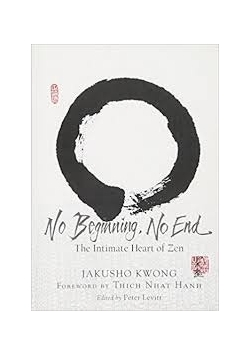No Beginning No End