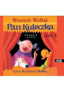 Pan Kuleczka część 3