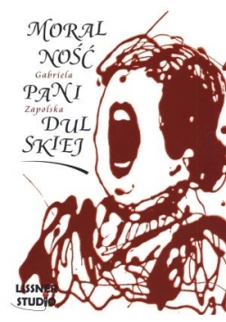 Moralność pani Dulskiej + CD