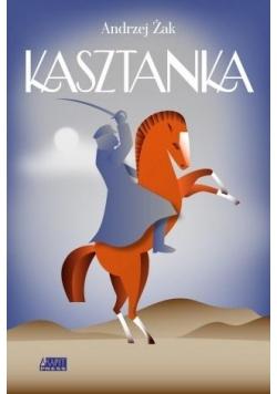 Kasztanka