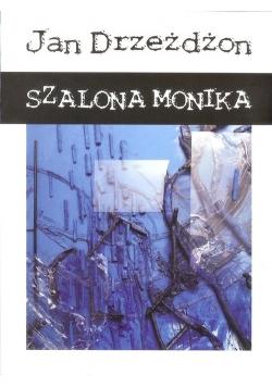 Szalona Monika