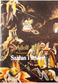 Szatan i śmierć